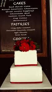 wedding cake di bali 26 best kue pernikahan di bali images on