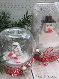 lego snow globes clean and scentsible
