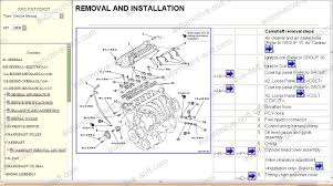 2001 eclipse stereo wiring diagram 2002 mitsubishi eclipse stereo