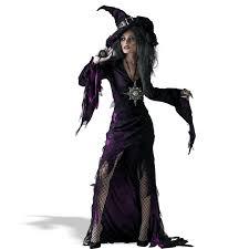 play on words costumes ideas halloween costume ideas 2014 20