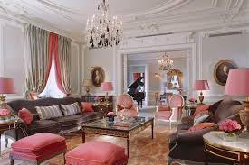 the 10 most expensive hotel suites in the world top 10