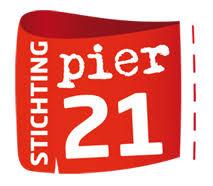 21 Pier21 Wy Meitsje Teater Thûs En Yn Bûtelân