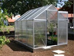 destockage serre de jardin lots serres de jardin polycarbonate destockage grossiste