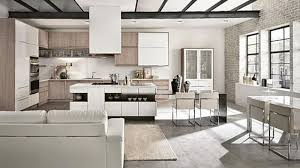 top kitchen designs 2014 top kitchen designs 2014 fascinating top