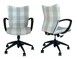 decorative desk chairs with wheels desk chair wheels for hardwood