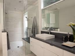 modern bathroom ideas on a budget bathroom pretty white bathrooms tags modern bathroom ideas l