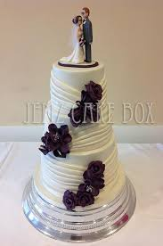 tiered wedding cakes january sales are here 10 all 2016 wedding cakes