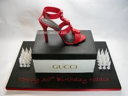 amazing birthday cakes amazing birthday cake design top design magazine web design