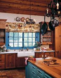 mexican tiles for kitchen backsplash kitchen ideas mexican style interior decorating rustic mexican