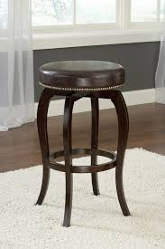 Backless Swivel Bar Stool 85 Best Counter Stools Images On Pinterest Counter Stools Bar