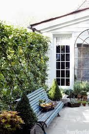 Nashville Home Decor by Creating A New Old House Garden Interior Design