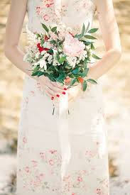 Red And White Wedding Dresses Fab Bridal Alternatives To The White Wedding Dress Hey Wedding Lady
