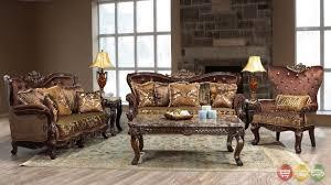 furniture home kmbd ellen grasso dallas home dining room formal