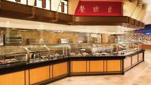 Buffet King Prices by Carnival World Buffet Rio Las Vegas All Suite Hotel