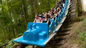 theme park rother valley in around derbs lincs notts and yorkshire let s go with the