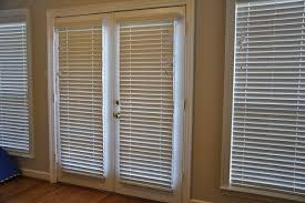 Window Blinds Patio Doors Bedroom Patio Doors Woodenio Door Blinds Faux Wood Blind Inserts