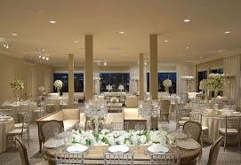 Wedding Venues In Houston Tx Texas Wedding Venues Hotel Zaza