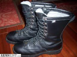 danner boots black friday sale armslist for sale danner gore tex military cold weather boots