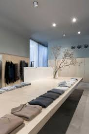 Interior Design Stores 3079 Best Shops Images On Pinterest Retail Design Retail
