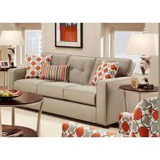 chesterfield style fabric sofa dolly dude grey fabric sofa velvet chesterfield sofa advice for