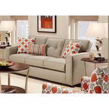 Velvet Chesterfield Sofa by Velvet Chesterfield Sofa White Accent Advice For Your Home