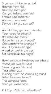 Pink Floyd Lyrics Comfortably Numb Best 25 Pink Floyd Works Ideas On Pinterest Pink Floyd Wall