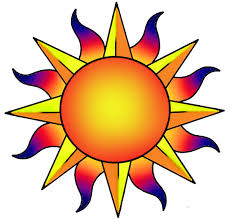 sun tattoos designs high quality photos and flash designs of sun
