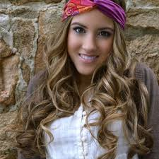 boho hair wraps best hippie wraps products on wanelo