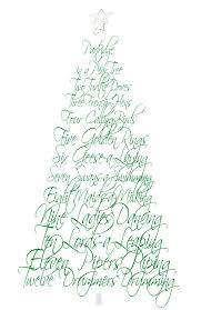 98 images printables christmas