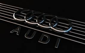 audi customer services telephone number audi india customer care number audi toll free helpline phone