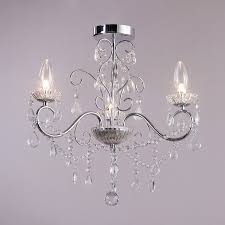 The Crystal Chandelier Crystal Beach Chandelier Extraordinary Home Depot Crystal Chandelier