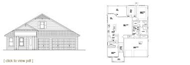 floor plans florida semi custom home floor plans florida home builders
