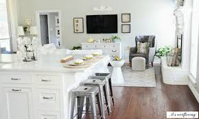 wall decor at home beautiful accent chairs home goods awesome inmunoanalisiscom home