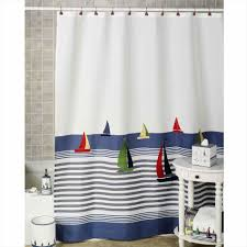 Childrens Shower Curtains by For Bathroom Black And White And Red Shower Curtains Lovely Extra