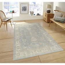 Designer Area Rugs Modern Wool Braided Rugs Rugs Design