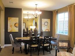curtain ideas for dining room dakota contemporary dining room san francisco klang