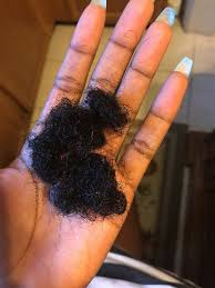 alina hair salon dominican style 15 photos u0026 46 reviews hair