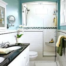 bathroom design plans narrow bathroom design layout telecure me