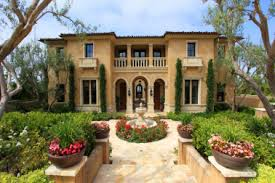 mediterranean style house 38 mediterranean style house colors for homes traditional