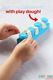1000 images about edumacation on pinterest dental hygienist