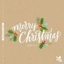 best 25 christmas ecard ideas on pinterest free christmas