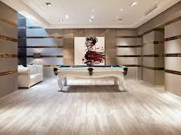 Interior Floor Tiles Design Glamorous Modern Floor Tile Modern Decoration Floor Tiles Design