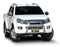 isuzu dmax 2015 vehicle accessories for isuzu dmax accessory world