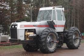 don u0027s repair service tractors farm equipment mobile ac repair
