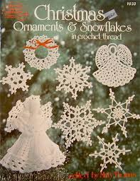 free crocheted ornament cover patterns ornaments and