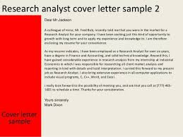 Resume Of Mine Workflow Analyst Cover Letter