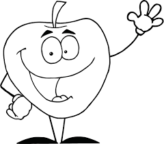 apple cartoon free download clip art free clip art on