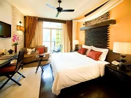 Home Decor Websites India by Exellent Best Home Interior Design Websites Image Gallery Website On