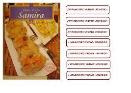 cuisine tv samira 1 atbak monawa3a samira by samira tv