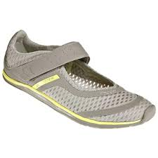 womens walking boots sale walking shoes